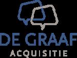 De Graaf Acquisitie